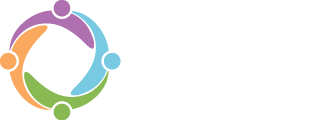 360fit logo